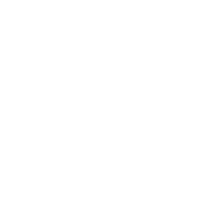 205 Degrees Coffee