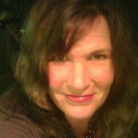 Julie Breland