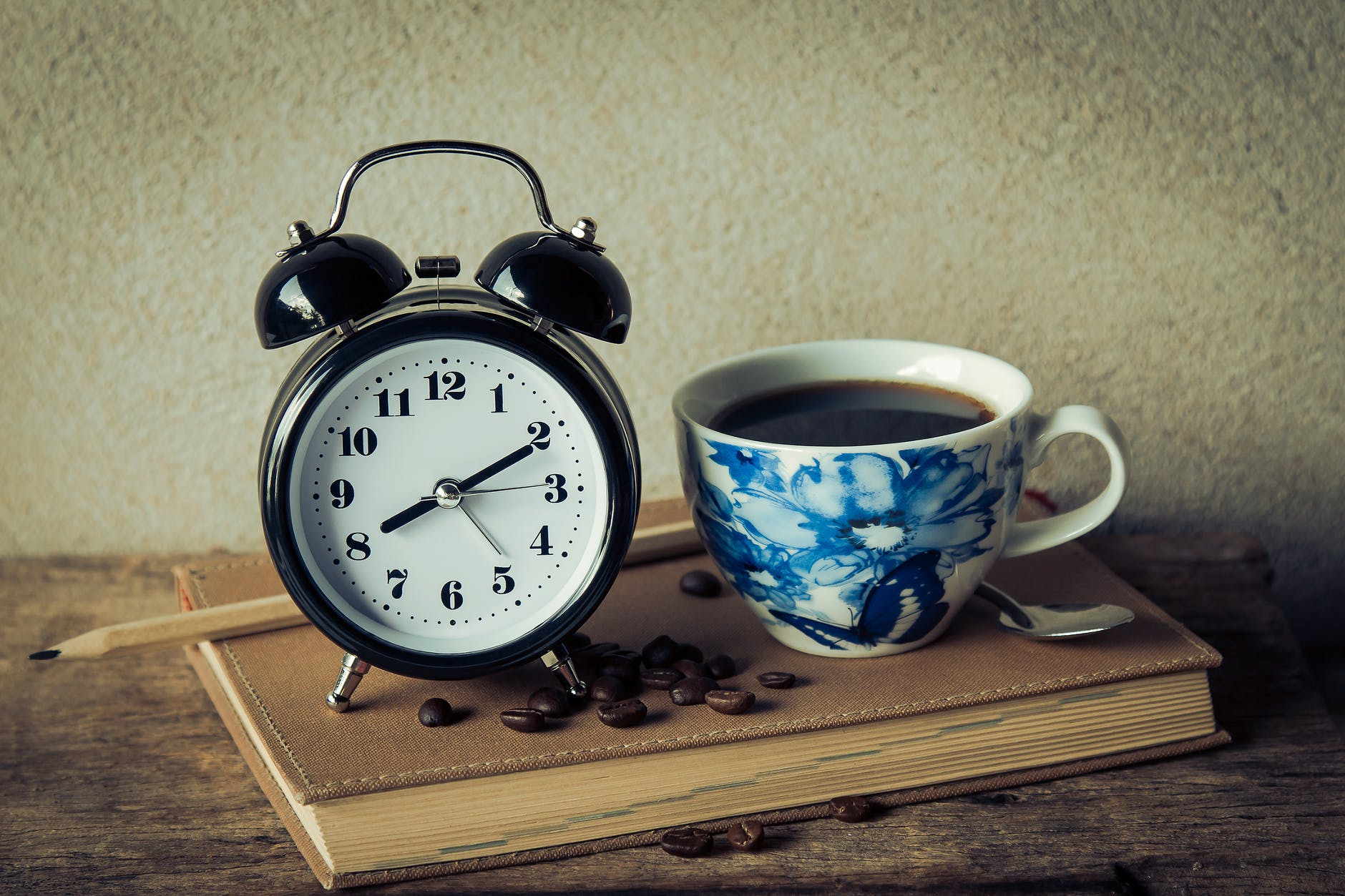 How Long Does Coffee Last?