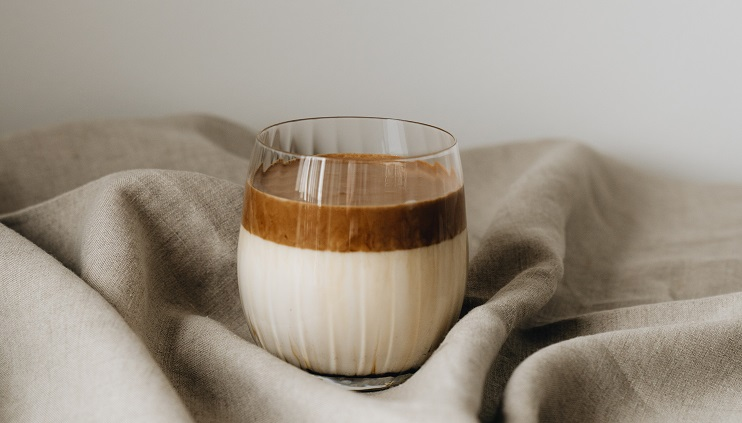 To Make The Best Whipped Coffee, There is No Need For Instant Coffee
