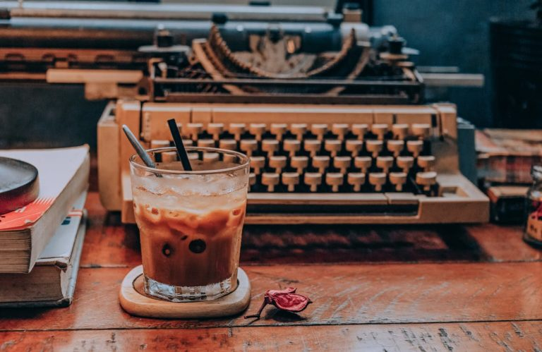 How to Make the Best French Press Cold Brew Coffee in 2021